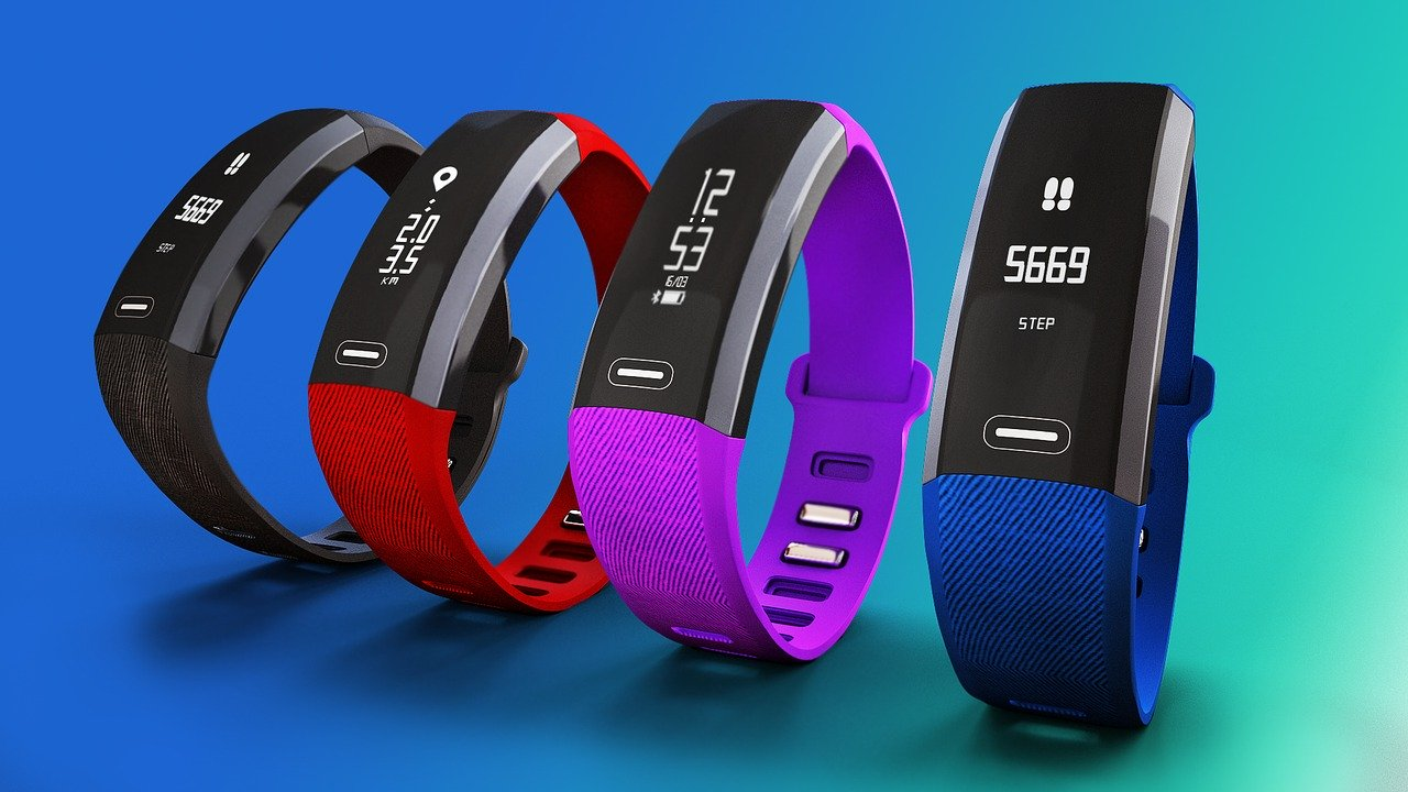 The 2 Best Fitness Trackers for Kids in 2020