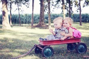 3 BEST Wagons for Kids in 2021