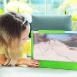 4 BEST Ant Farms For Kids in 2021
