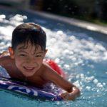 3 BEST Boogie Boards & Bodyboards for Kids in 2021