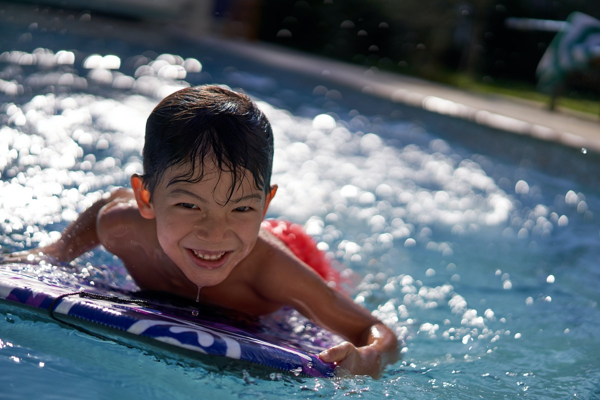Read more about the article 3 BEST Boogie Boards & Bodyboards for Kids in 2021