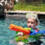 4 BEST Water Guns for Kids in 2021