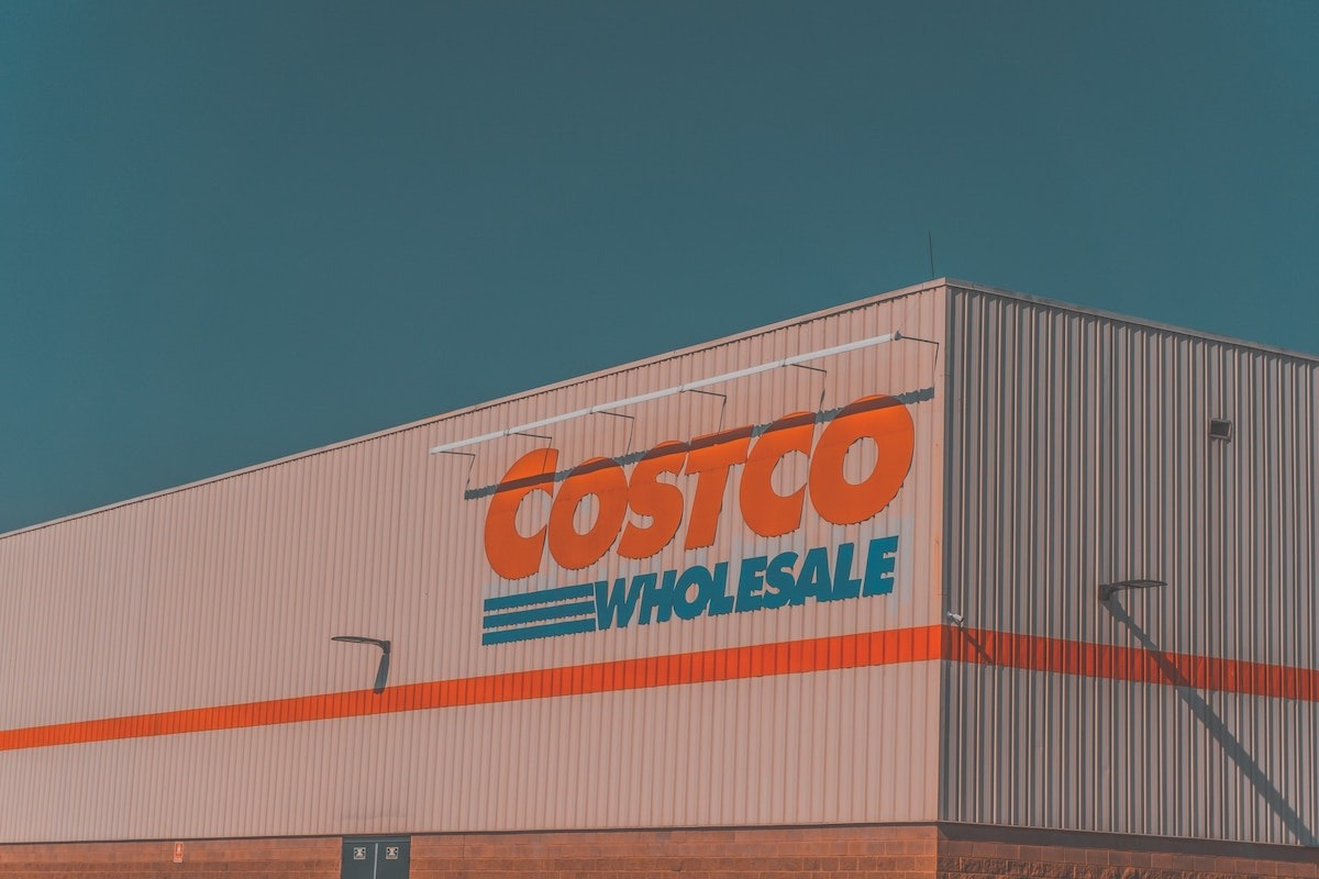 Read more about the article Are Kids Allowed in Costco?